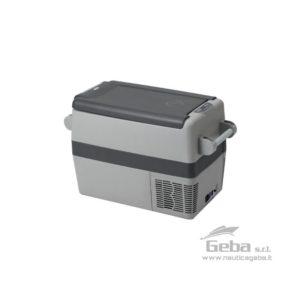Frigorifero portatile a pozzetto ISOTHERM Travel box