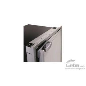 Cornici telaio per frigoriferi VF barca