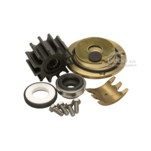 Kit manutenzione pompe Ancor per raffreddamento motori pm nautici