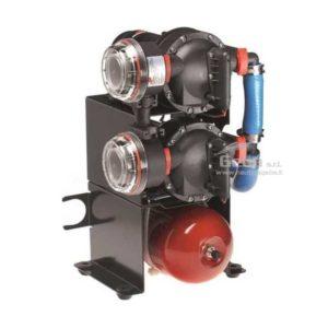 pompa-Johnson-Aqua-Jet-Duo-System-lavello-doccetta-acqua-barca-nautica