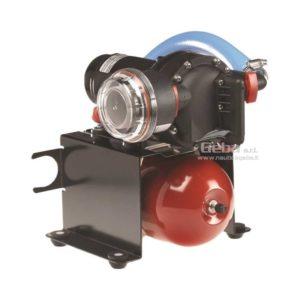 pompa-Johnson-Aqua-Jet-Uno-System-lavello-doccetta-acqua-sanitari-barca-nautica