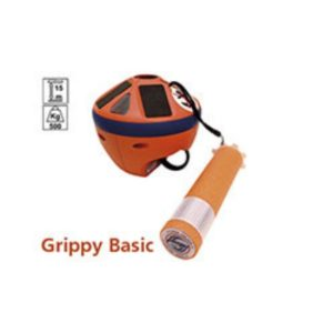 grippy-basic-Grippiale-segnala-ancora