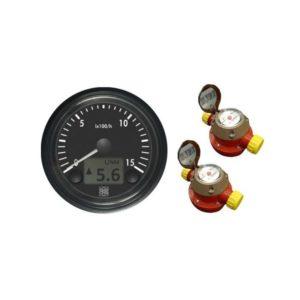 kit-strumento-sensore-monitoraggio-consumo-carburante-1500-lh