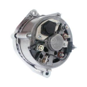 Alternatore-80A-28V-schema-dimensioni-misure