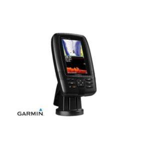 garmin-ecomap-chirp-42cv