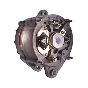 Alternatore-55-Ampere-28-Volt