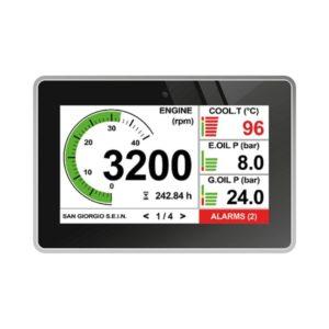 sistema-di-monitoraggio-e-controllo-touch-screen-5