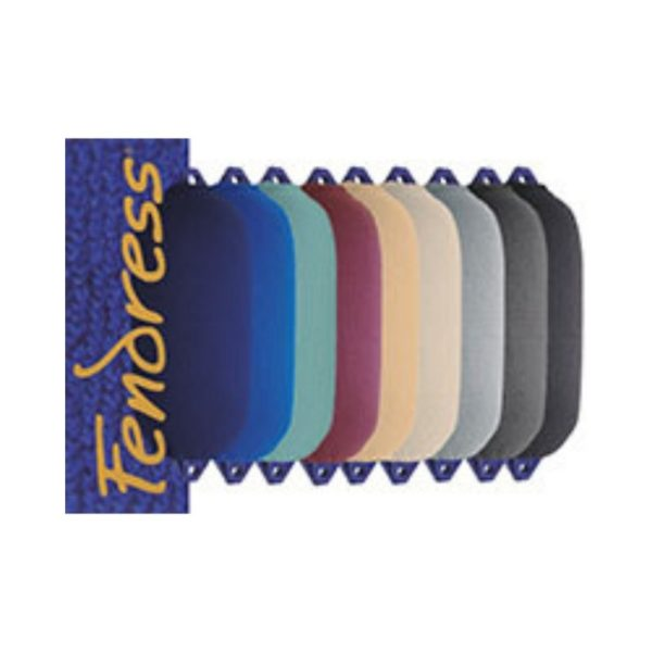 copriparabordi-fendress-f-type-calze-calza-copertura-parabordi