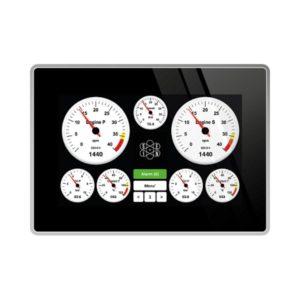sistema-di-monitoraggio-e-controllo-touch-screen-7