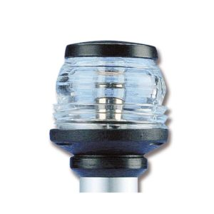 basetta-per-applicazione-del-fanale-pole-360su-asta-omm20-o-mm30-barca