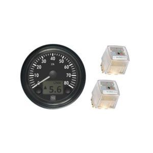 Kit-strumento-sensore-monitoraggio-consumo-carburante-80-l/h