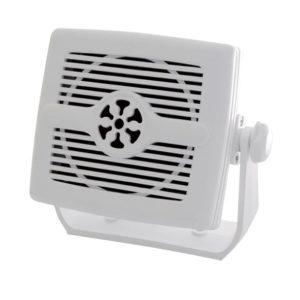 altoparlanti-serie-87-diffusore-acustico-amagnetico-impermeabile-per-vhf-installazione-a-staffa