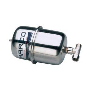 ATX2-vaso-espansione-inox-2-l-con-racc-T-12-