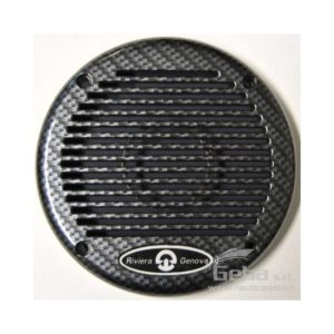 Altoparlanti-marini-SERIE-165-AP03-coppia-diffusori-acustici-amagnetici-impermeabili
