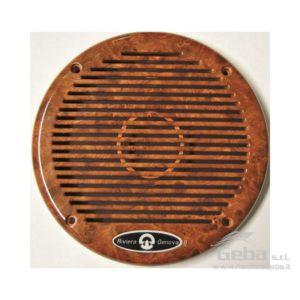 Altoparlanti-marini-riviera-SERIE-130–AP04-coppia-diffusori-acustici-impermeabili