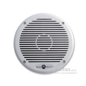 Altoparlanti-per-barca-SERIE-165–APS01-coppia-diffusori-acustici-impermeabili