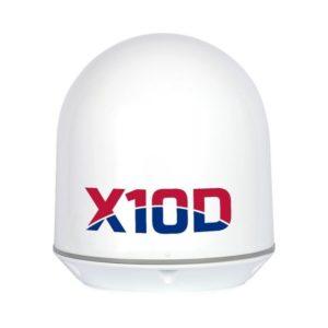 Antenna-TV-sat-STX-3743E-X10D-per-barca-nautica