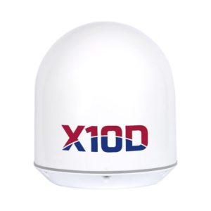 Antenna-TV-sat-STX-4550E-X10D-per-barca-nautica