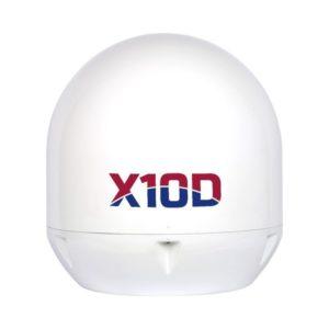 Antenna-TV-sat-STX-6070E-X10D-per-barca-nautica