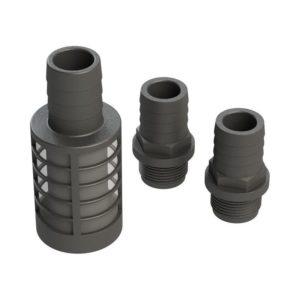BF25-filtro-di-fondo-e-portagomma-per-tubo-ø-25-mm