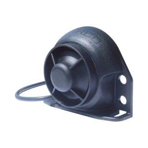 BK1-allarme-retromarcia-85-95-dB