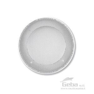 Casse-acustiche-nautiche-altoparlanti-serie-100-AP07-coppia-diffusori-acustici-impermeabili