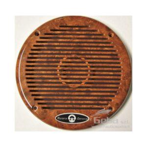Casse-nautiche-altoparlanti-serie-165-AP01-coppia-diffusori-acustici-impermeabili