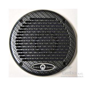 Casse-nautiche-stagne-altoparlanti-serie-130-AP06-coppia-diffusori-acustici-amagnetici-impermeabili