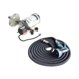 DP3-E-Pompa-lavaggio-controllo-elettronico-3-bar-barca-12-24-v