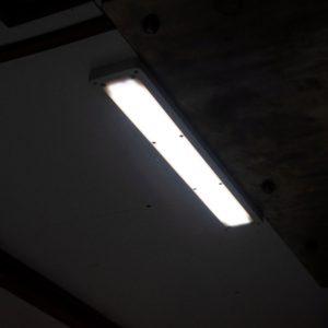 Alba-new-plafoniera-led-illuminazione-per-barca-12v-24v-dc