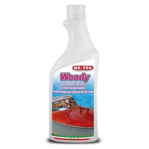 Detergente-Mafra-per-Teak-pulizia-manutenzione-woody-ma-fra