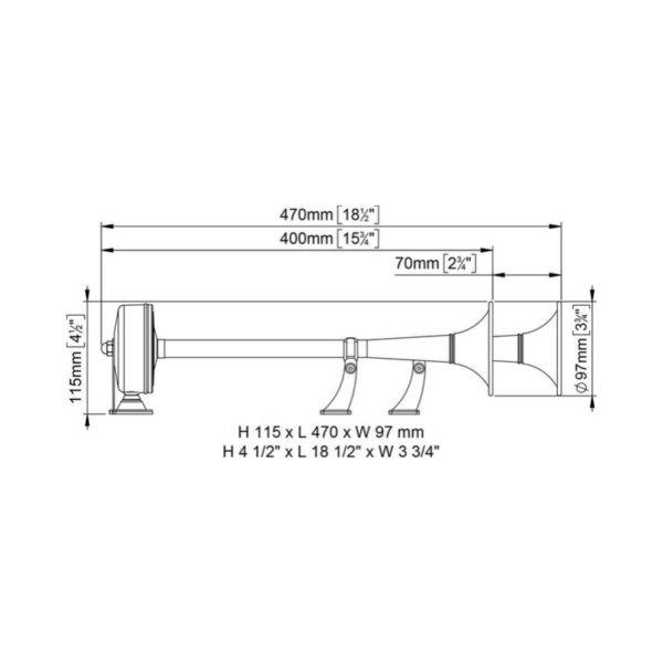 EMX1-2-Coppia-trombe-acciaio-inox