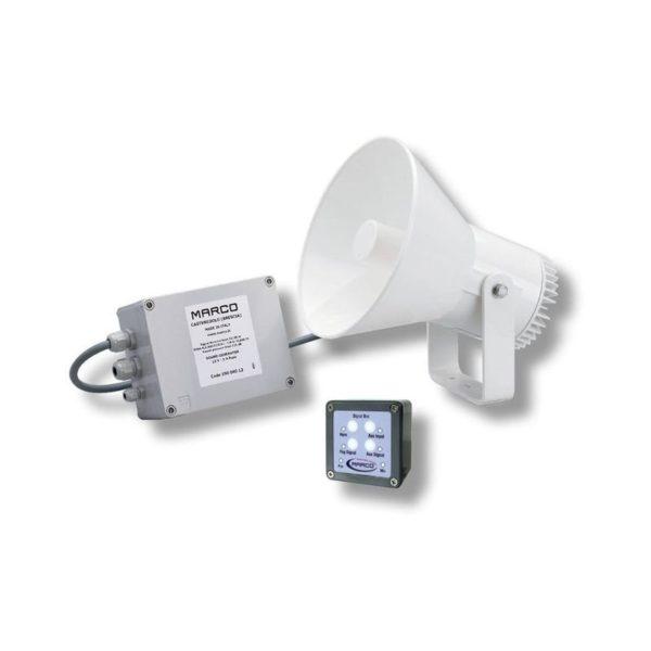 EW2-fischio-elettronico-12-20-m-segnale-nebbia