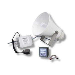 EW3-M-fischio-elettronico-20-75-m-ampli-nebbia