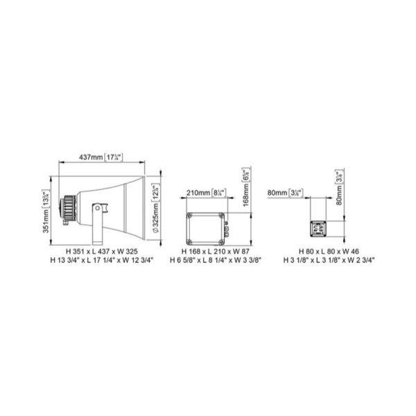 EW3-fischio-elettronico-20-75-m-nebbia