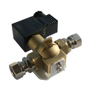 Elettrovalvole-di-intercettazione-carburante-EV-M312-Elettrovalvola-1-2-pollici-ø-12