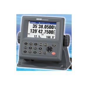 gps-nautico-koden-kgp915-kgp-915-persca-diporto