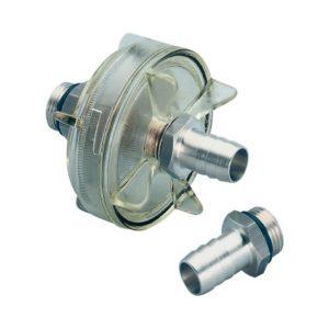 IS14-filtro-in-linea-3-8-BSP