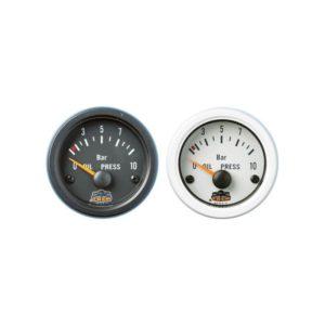 ssione-olio-scala-graduata-da-0-a-7-BAR-12V-con-sensore-pressione