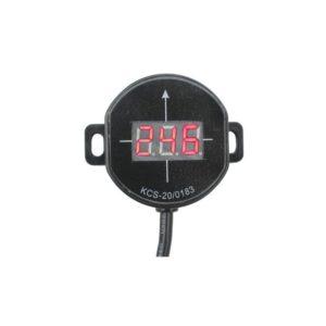 KCS-20-0183-Sensore-per-bussola-magnetica