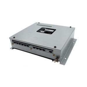 KMD-550-Buffer-di-distribuzione-NEMA0183