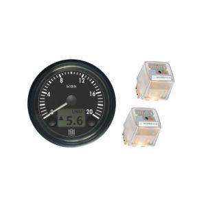 Kit-strumento-sensore-monitoraggio-consumo-carburante-200-lh