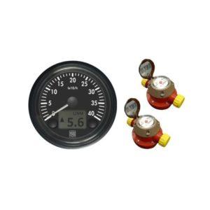 Kit-strumento- sensore-monitoraggio-consumo-carburante-400-lh