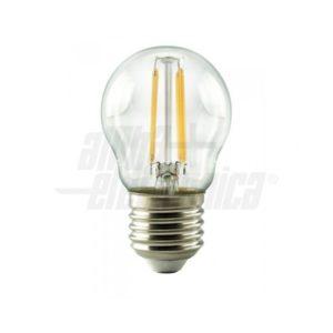 Lampada-a-filamento-led-mini-bulbo-230Vac-E27-4,5W-Bianco-caldo