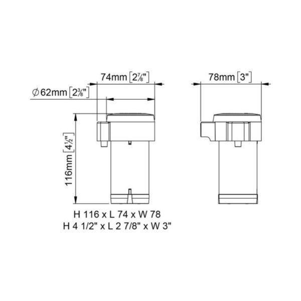 M2-Compressore-trombe-nautiche-12v-24v