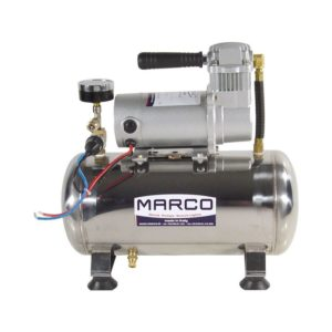 M3-Compressore-AISI-304-8-l