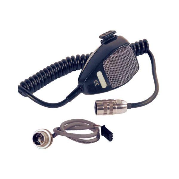 MIC1-microfono-con-connettore-IP67-per-fischi-serie-EW-EMH