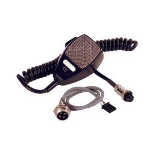 MIC2-microfono-std-per-fischi-omologati-EW