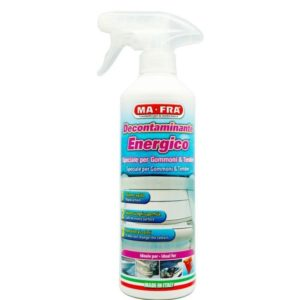 Mafra-manutenzione-gommoni-e-tender-decontaminate-energico