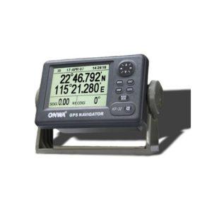 Navigatore-GPS-Onwa-KP-32-nautico